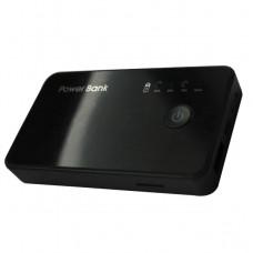 V20 HD Monitoring Spy Caméscope Caméscope Webcam Puissance Banque